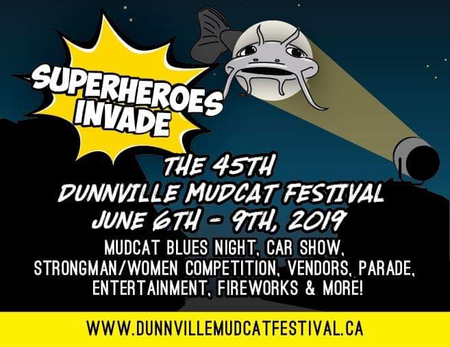 Dunnville.OED_.2019.1