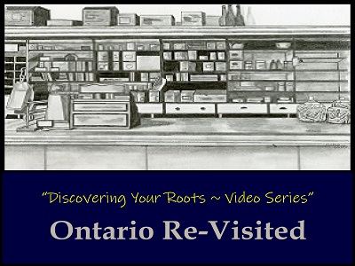 Ontario Re Visited 2021 Display Ad.400